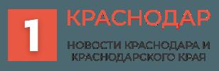 KRD1.RU